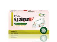 Gastimun_HP