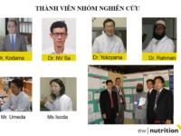 THANH-VIEN-NHOM-VIEN-NGHIEN-CUU-Gifu1