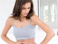 Vi khuẩn Hp – tác nhân hàng đầu gây Ung thư dạ dày