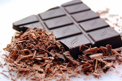 Người bị đau dạ dày kiêng ăn gì? kiêng gì?