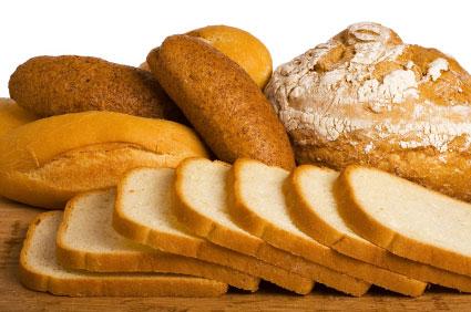 Nên ăn gì khi bị viêm dạ dày? 1