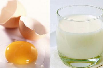 Chế độ ăn uống cho người bị đau dạ dày