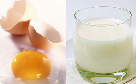 Chế độ ăn uống cho người bị đau dạ dày 1