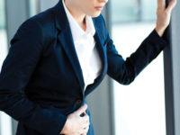 Tìm hiểu về bệnh viêm loét dạ dày tá tràng