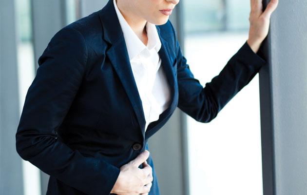 Tìm hiểu về bệnh viêm loét dạ dày tá tràng 1