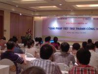 Pham Thi Thu Ho