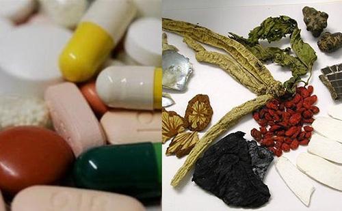 Các phương pháp điều trị ung thư dạ dày hiện nay 1