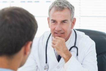 Viêm dạ dày Hp dương tính có nguy hiểm không?