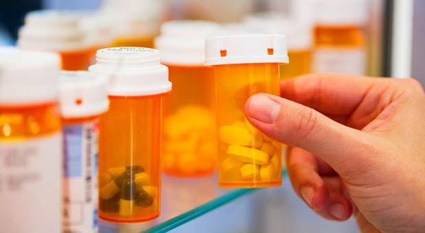 Phác đồ điều trị đau dạ dày do vi khuẩn Hp
