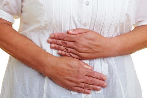 Tổng quan về Viêm dạ dày mạn tính 1