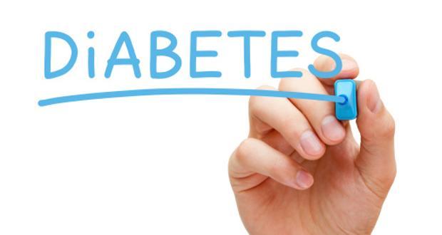 Vi khuẩn Hp có liên hệ với bệnh Tiểu đường 1