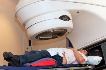 Điều trị Ung thư dạ dày bằng hóa trị liệu