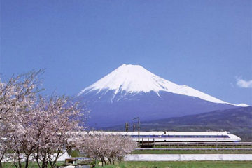 Giải pháp hỗ trợ mới của Nhật Bản trong kiểm soát nhiễm khuẩn Hp dạ dày