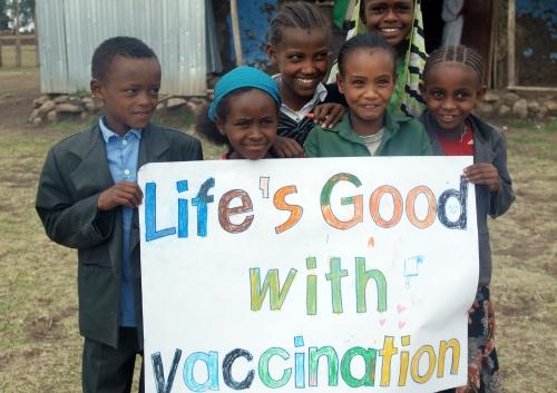 Vi khuẩn Hp giúp sản xuất vaccine ăn được chống nhiều bệnh nguy hiểm 2