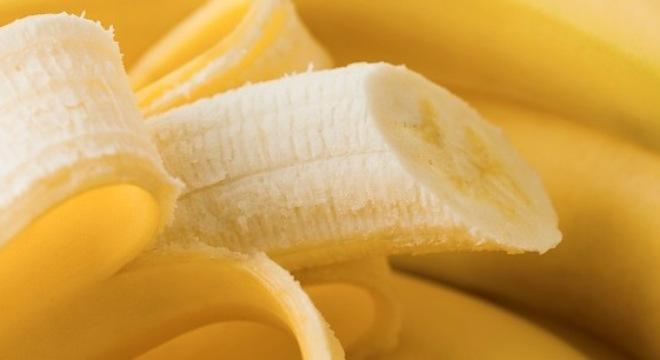 Đau dạ dày có nên ăn chuối và đu đủ không? 1