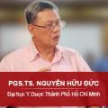 NGUYEN-HUU-DUC