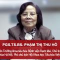 PHAM-THI-THU-HO