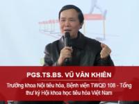 VU-VAN-KHIEN
