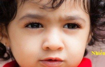 Tổng quan về Nhiễm khuẩn Hp ở trẻ em: triệu chứng, chẩn đoán, điều trị