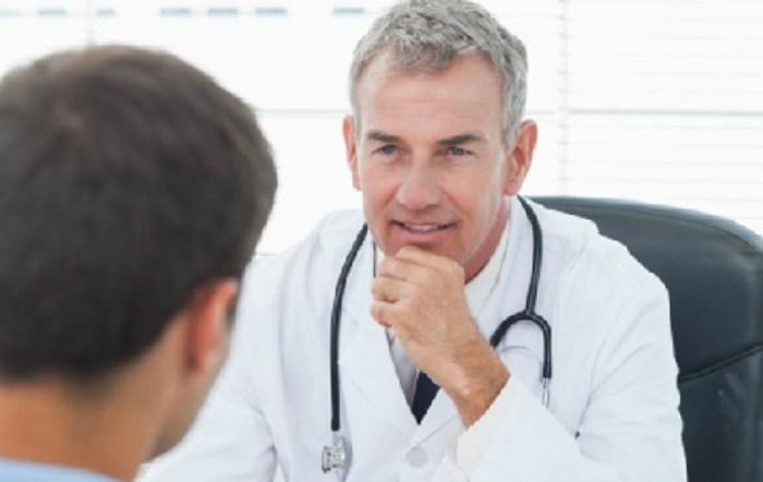 Bị ung thư dạ dày có thể sống được bao lâu? 1