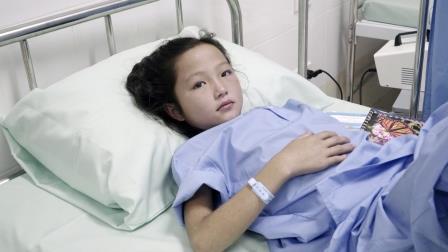 Bí quyết chữa khỏi đau dạ dày do vi khuẩn Hp cho trẻ nhỏ 1
