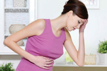 10 thói quen sinh hoạt làm khổ dạ dày