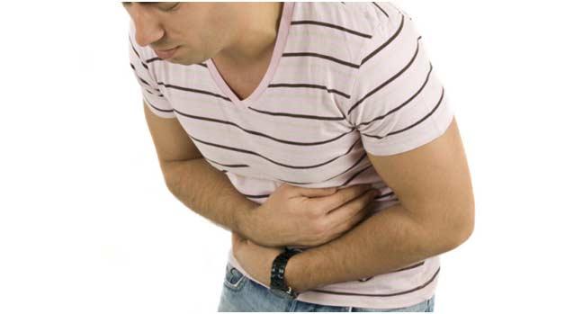Hỗ trợ điều trị đau dạ dày bằng phương pháp mới của Nhật Bản