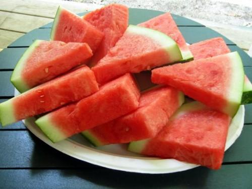 8 việc người bệnh dạ dày không nên làm sau khi ăn 1