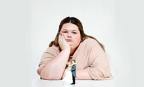 Giảm cân không đúng cách có thể gây bệnh dạ dày 1