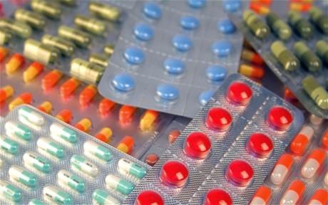 Vi khuẩn kháng thuốc là nguy hiểm hơn đại dịch AIDS!