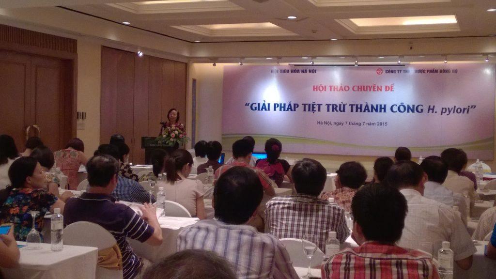 Phạm Thị Thu Hồ