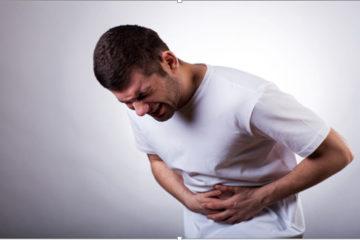 Viêm hang vị dạ dày – Nguyên nhân, triệu chứng và cách điều trị