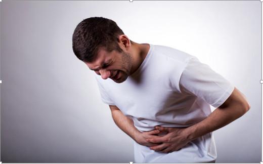 Các biểu hiện của bệnh viêm dạ dày dễ nhận biết 1