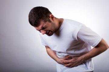 Viêm dạ dày có vi khuẩn Hp, coi chừng Ung thư dạ dày
