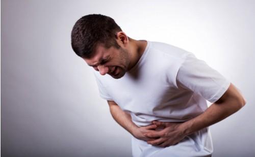 Viêm dạ dày có vi khuẩn Hp, coi chừng Ung thư dạ dày 1