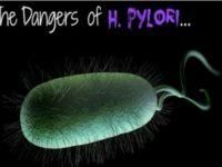 Sự thật ít biết về loại vi khuẩn gây Ung thư dạ dày