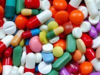 Điều trị vi khuẩn Hp kháng thuốc như thế nào?