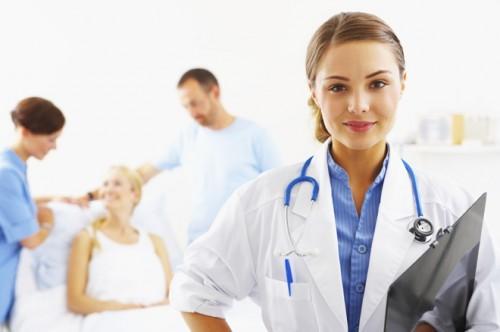 Bệnh dạ dày có chữa dứt điểm được không? 1