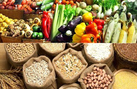 Chế độ dinh dưỡng cho bệnh Ung thư dạ dày 1