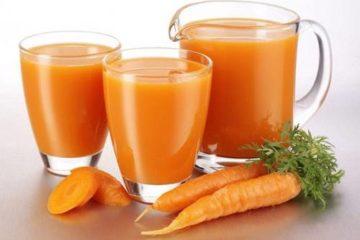 Bệnh đau dạ dày nên uống đồ uống gì?