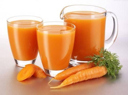 Bệnh đau dạ dày nên uống đồ uống gì? 1