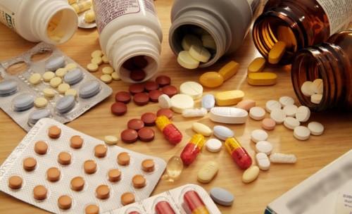 Cách điều trị viêm dạ dày do vi khuẩn Hp 1