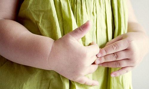 Tư vấn trực tuyến - Viêm dạ dày ở trẻ em do nhiễm HP 9