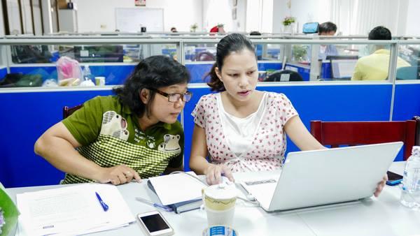 Tư vấn trực tuyến - Viêm dạ dày ở trẻ em do nhiễm HP 8