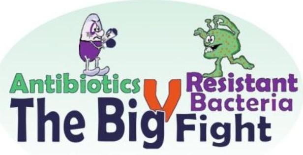 Vi khuẩn Hp kháng thuốc như thế nào