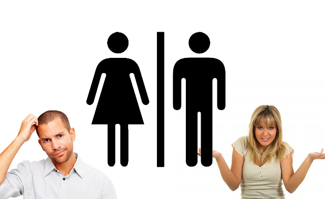 Tại sao đàn ông dễ bị Ung thư dạ dày hơn phụ nữ? 1