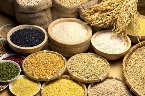 5 loại siêu thực phẩm chống lại bệnh Ung thư dạ dày 1