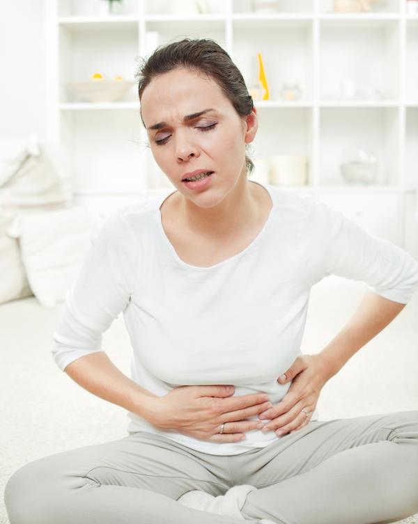 Triệu chứng viêm teo dạ dày 1