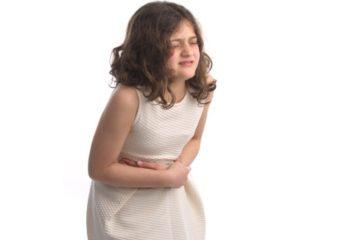 Tiệt trừ HP ở trẻ: bài toán nan giải trong bối cảnh vi khuẩn Hp kháng thuốc gia tăng