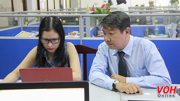 Tư vấn trực tuyến: Chẩn đoán và điều trị HP ở trẻ em 2